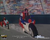M.A.S.K. cartoon - Screenshot - For One Shining Moment 218