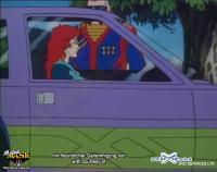 M.A.S.K. cartoon - Screenshot - For One Shining Moment 120