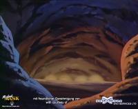M.A.S.K. cartoon - Screenshot - For One Shining Moment 313