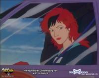 M.A.S.K. cartoon - Screenshot - For One Shining Moment 109