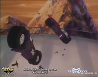 M.A.S.K. cartoon - Screenshot - For One Shining Moment 630