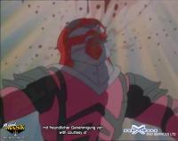 M.A.S.K. cartoon - Screenshot - For One Shining Moment 480