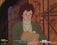 M.A.S.K. cartoon - Screenshot - For One Shining Moment 193