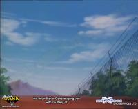 M.A.S.K. cartoon - Screenshot - For One Shining Moment 103