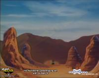 M.A.S.K. cartoon - Screenshot - For One Shining Moment 243