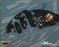 M.A.S.K. cartoon - Screenshot - For One Shining Moment 418