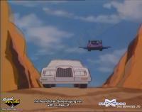 M.A.S.K. cartoon - Screenshot - For One Shining Moment 599