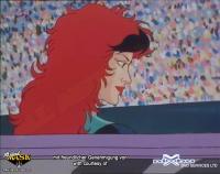 M.A.S.K. cartoon - Screenshot - For One Shining Moment 182