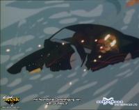 M.A.S.K. cartoon - Screenshot - For One Shining Moment 417