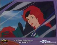 M.A.S.K. cartoon - Screenshot - For One Shining Moment 108