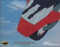 M.A.S.K. cartoon - Screenshot - For One Shining Moment 289