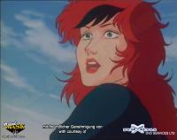 M.A.S.K. cartoon - Screenshot - For One Shining Moment 460