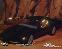 M.A.S.K. cartoon - Screenshot - For One Shining Moment 414