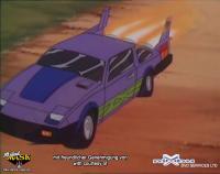 M.A.S.K. cartoon - Screenshot - For One Shining Moment 082
