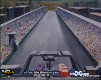 M.A.S.K. cartoon - Screenshot - For One Shining Moment 001