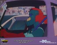 M.A.S.K. cartoon - Screenshot - For One Shining Moment 230
