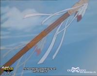 M.A.S.K. cartoon - Screenshot - For One Shining Moment 222