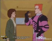 M.A.S.K. cartoon - Screenshot - For One Shining Moment 205