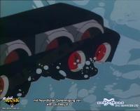 M.A.S.K. cartoon - Screenshot - For One Shining Moment 425