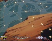 M.A.S.K. cartoon - Screenshot - For One Shining Moment 412