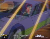 M.A.S.K. cartoon - Screenshot - For One Shining Moment 489
