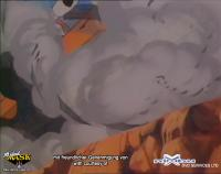 M.A.S.K. cartoon - Screenshot - For One Shining Moment 534