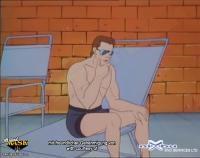 M.A.S.K. cartoon - Screenshot - For One Shining Moment 063