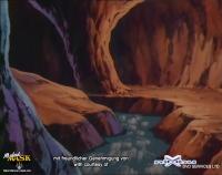 M.A.S.K. cartoon - Screenshot - For One Shining Moment 431