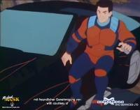 M.A.S.K. cartoon - Screenshot - For One Shining Moment 377