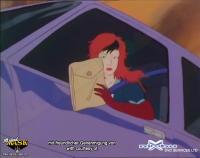 M.A.S.K. cartoon - Screenshot - For One Shining Moment 143