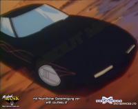 M.A.S.K. cartoon - Screenshot - For One Shining Moment 291