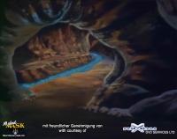 M.A.S.K. cartoon - Screenshot - For One Shining Moment 375