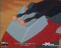 M.A.S.K. cartoon - Screenshot - For One Shining Moment 251