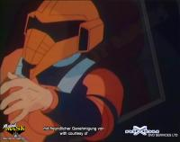 M.A.S.K. cartoon - Screenshot - For One Shining Moment 505