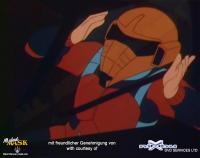 M.A.S.K. cartoon - Screenshot - For One Shining Moment 408