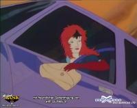 M.A.S.K. cartoon - Screenshot - For One Shining Moment 144