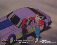 M.A.S.K. cartoon - Screenshot - For One Shining Moment 684
