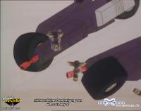 M.A.S.K. cartoon - Screenshot - For One Shining Moment 627