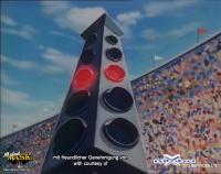 M.A.S.K. cartoon - Screenshot - For One Shining Moment 004
