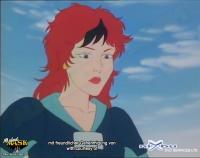 M.A.S.K. cartoon - Screenshot - For One Shining Moment 033