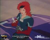 M.A.S.K. cartoon - Screenshot - For One Shining Moment 682