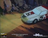 M.A.S.K. cartoon - Screenshot - For One Shining Moment 360