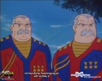 M.A.S.K. cartoon - Screenshot - For One Shining Moment 125