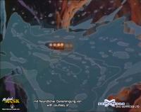 M.A.S.K. cartoon - Screenshot - For One Shining Moment 429