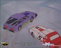 M.A.S.K. cartoon - Screenshot - For One Shining Moment 017