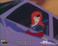 M.A.S.K. cartoon - Screenshot - For One Shining Moment 145