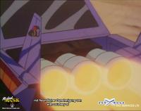 M.A.S.K. cartoon - Screenshot - For One Shining Moment 081