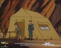 M.A.S.K. cartoon - Screenshot - For One Shining Moment 237