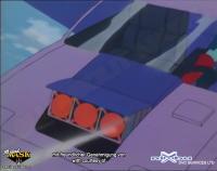 M.A.S.K. cartoon - Screenshot - For One Shining Moment 306