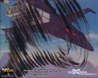 M.A.S.K. cartoon - Screenshot - For One Shining Moment 642